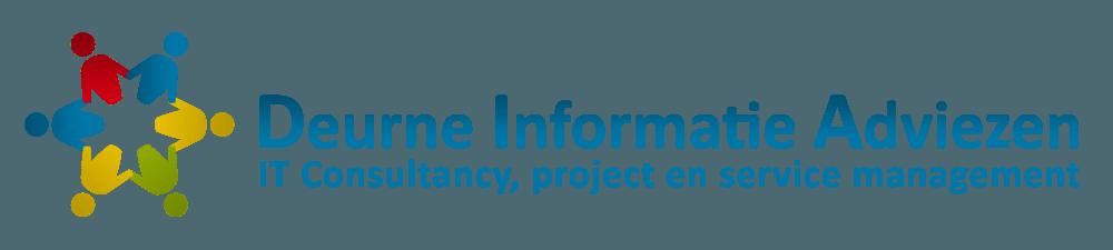 Deurne Informatie Adviezen